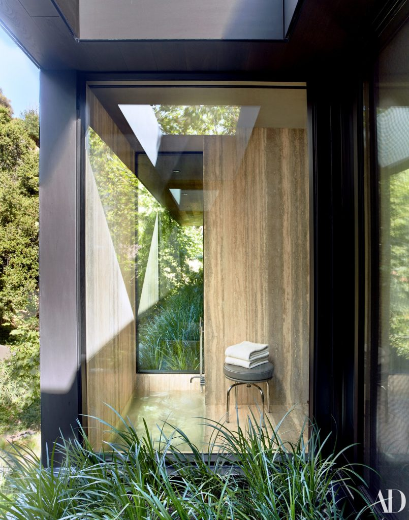 Marmol Radziner marmol radziner Marmol Radziner: Innovative LA Design-Build 6