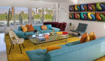 Christopher Kennedy And His Mid-Century And Eccentric Look christopher kennedy Christopher Kennedy And His Mid-Century And Eccentric Look Christopher Kennedy And His Mid Century And Eccentric Look 2 409x237