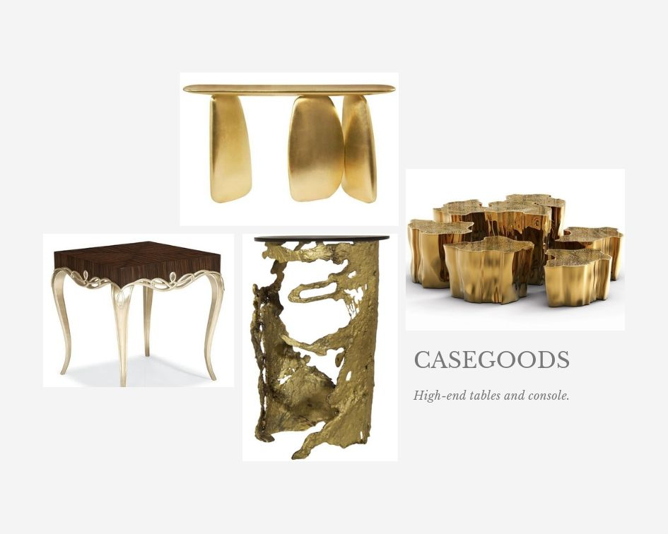 classic home decor classic home decor Classic Home Decor: Handcrafted Products for A Timeless Design Casegoods