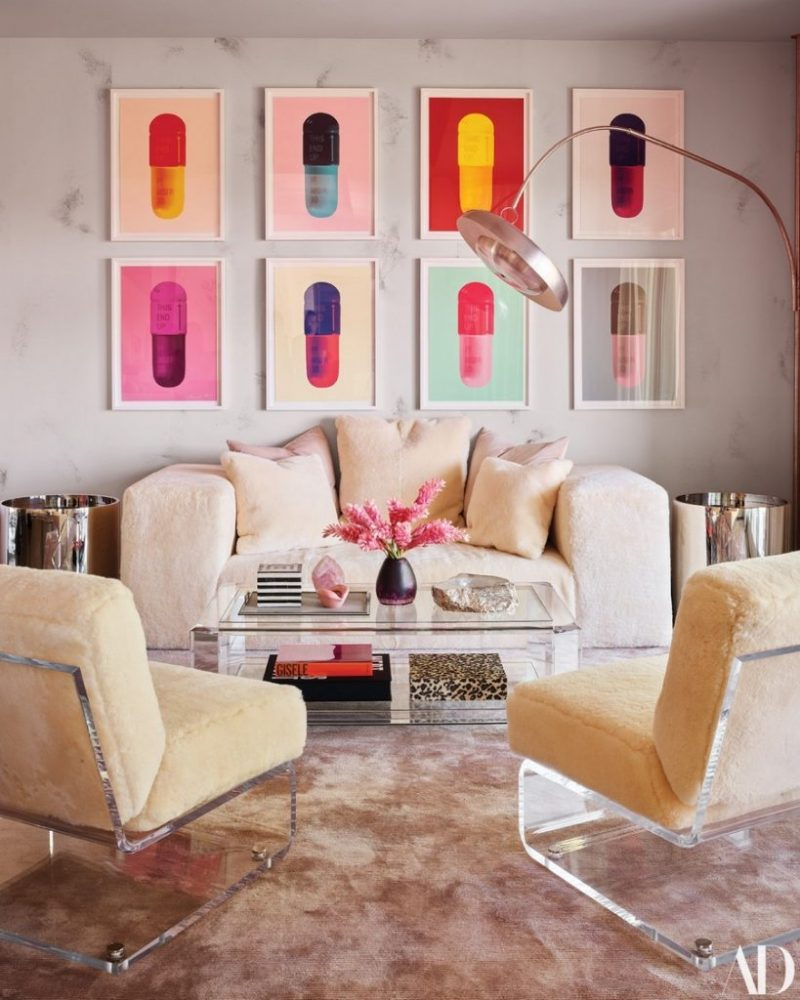modern mid-century Gaze At The Most Spectacular Modern Mid-Century Interior Projects Gaze At The Most Spectacular Modern Mid Century Interior Projects222 e1568108347844