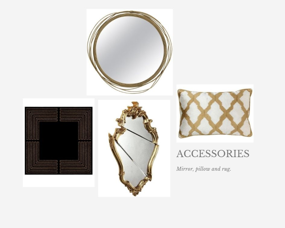classic home decor Classic Home Decor: Handcrafted Products for A Timeless Design accesosories