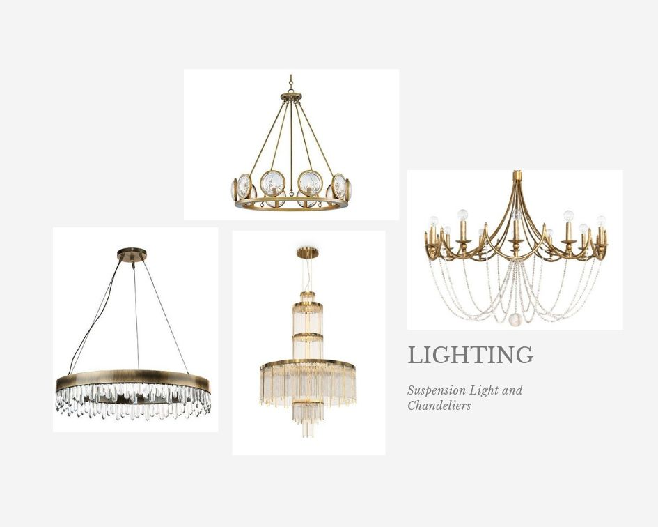 classic home decor Classic Home Decor: Handcrafted Products for A Timeless Design lighting
