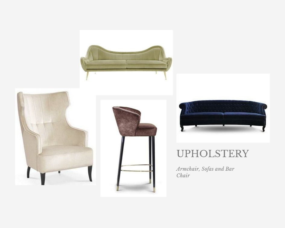 classic home decor classic home decor Classic Home Decor: Handcrafted Products for A Timeless Design upholstery