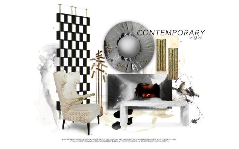 la home Discover Amazing Luxury Trend Pieces For Your LA Home Discover The Amazing Luxury Trend Pieces For 2020 2 e1569919244889