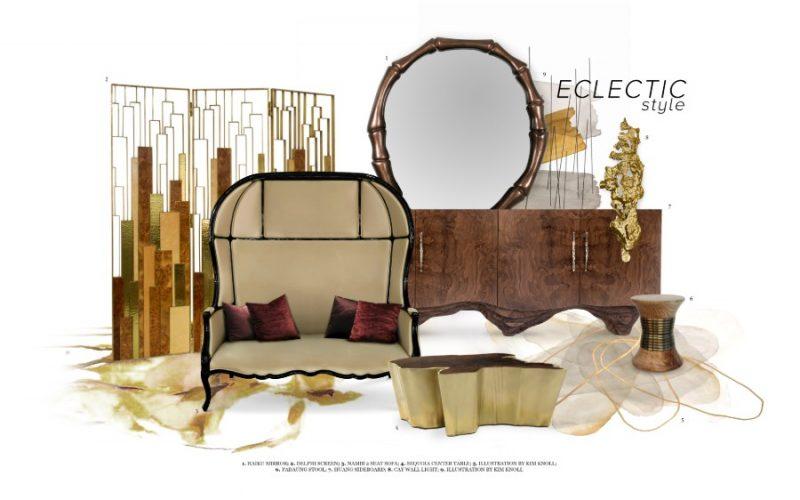 la home Discover Amazing Luxury Trend Pieces For Your LA Home Discover The Amazing Luxury Trend Pieces For 2020 4 e1569919341618