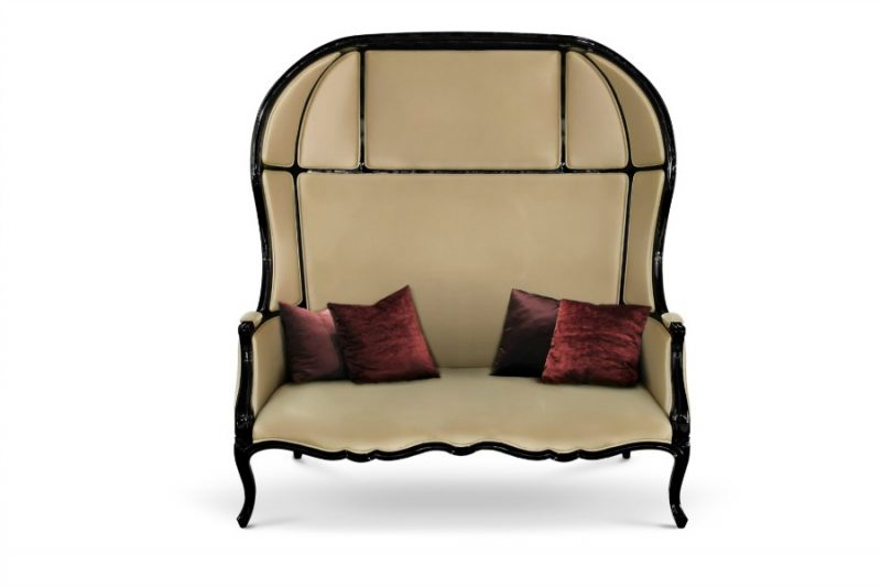 la home Discover Amazing Luxury Trend Pieces For Your LA Home Discover The Amazing Luxury Trend Pieces For 2020 5 e1569919416127
