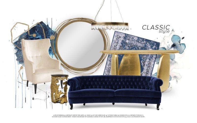 la home Discover Amazing Luxury Trend Pieces For Your LA Home Discover The Amazing Luxury Trend Pieces For 2020 9 e1569919132478